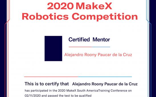 Certificado-2
